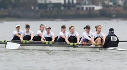 WEHoRR Tyne 8+ - click for larger image