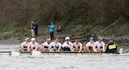 HoRR Tyne A 8+ - click for larger image