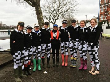 WEHoRR checks 05-013-16